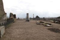 Copia_di_Tempio_di_Venere_-_dopo_il_riempimento_dei_saggi_stratigrafici