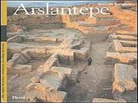 arslantepe--200x150