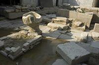 tempio-Cibele-Balchik