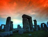 20100723_stonehenge