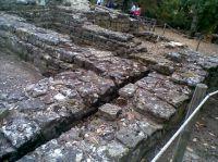 Frascole_-_Diconmano_-_Scavi_archeologici