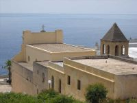 Museo_Mare