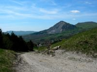Strada_etrusca_sul_Canda_Pietramala_-_Firenzuola_Fi