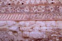 parete_santuario