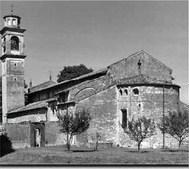 pignano