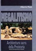 megalitismo3