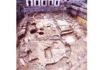 Chieri_tempio_ad_aula_aulica_con_abside_di_epoca_longobarda