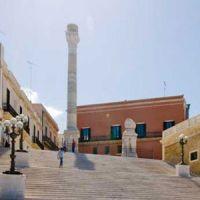 colonne_romane