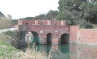 ponte_rosso_sabaudia_37464554fy-300x184