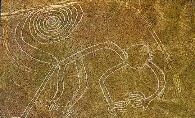 9841-nazca