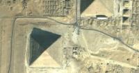 tecno-pyramidi