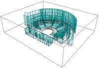 Fig._13_Simulazione_acustica_a