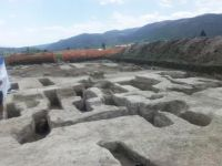 Caporciano-scavi-3_imagelarge