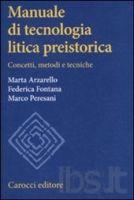 manuale_tecnologia_litica