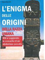 ENIGMA_DELLE_ORIGINI