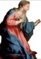 diocesano_1