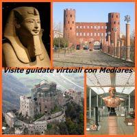 visite_virtuali