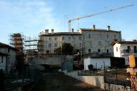 Colloredo_di_MA_-_Castello_di_Caporiacco_vista_-_27.01.2012