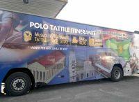 Polo-Tattile-Itinerante