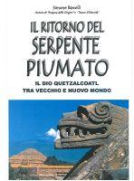 RITORNO_SERPENTE_PIUMATO