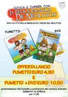presentazione_de_neoliticis_light