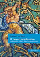 Il_vino_nel_mond_4fbf5a40d9b82