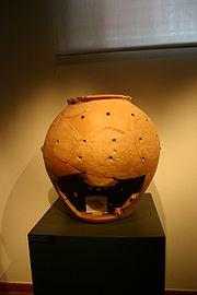 180px-Museo_archeologico_nazionale_di_Chiusi_-_glirarium