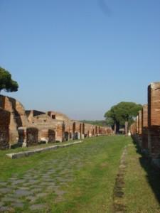 1514-Decumano_Maximus_scavi_di_ostia_antica