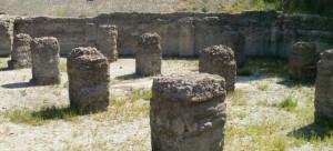 20121220 scavi ciampino