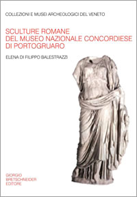 cover concordiese