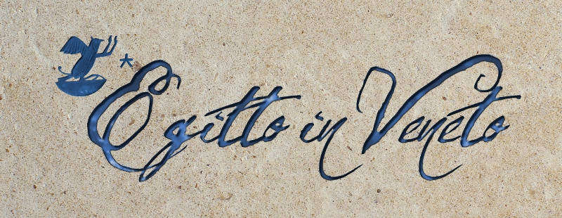 logo-mostra-pagine-interne