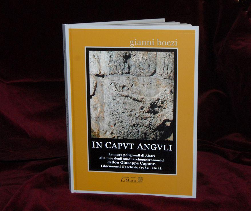 IN CAPUT ANGULI X WEB-1