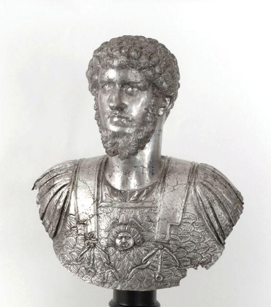 1. Lucio Vero