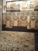 musei abband