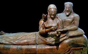 310px-Banditaccia Sarcofago Degli Sposi