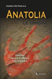 anatolia 1