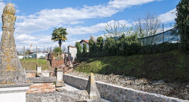 aquileia sepolcreto DSC 6025 foto-Ufficio-Stampa-Fondazione-Aquileia