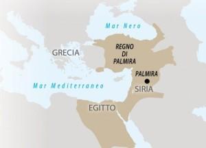 regno-palmira.570