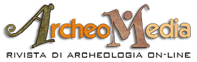 archeomedia-bianco