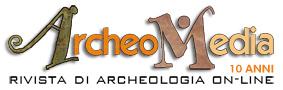 Rivista archeologica a cura di Mediares