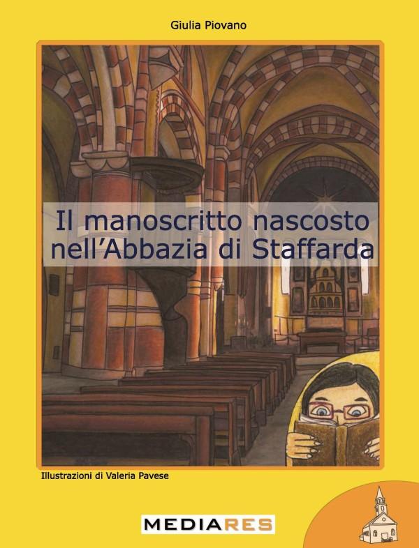 copertina-staffarda-isbn