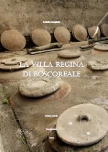 icona-villa-regina1