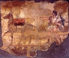COD_157_tomba etrusco