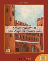 copertina-julia-augusta-taurinorum1-232x300