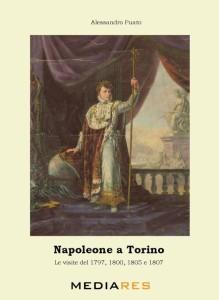 napoleone cop