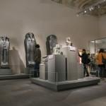 Alta_Museo Egizio_1