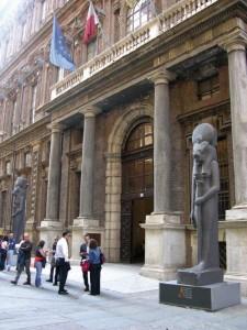Alta_Museo Egizio_2