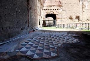 COD_225_mosaico caracalla