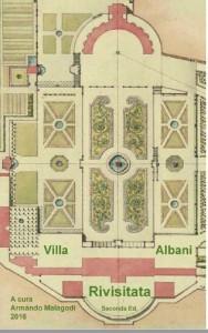 villa albani