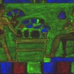 museo-egizio-xrf-colori